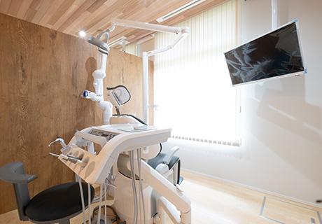 MM歯科・矯正歯科photo